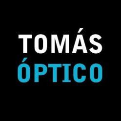 Tomás,Óptico