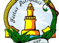 Festas patronáis Burela 2017