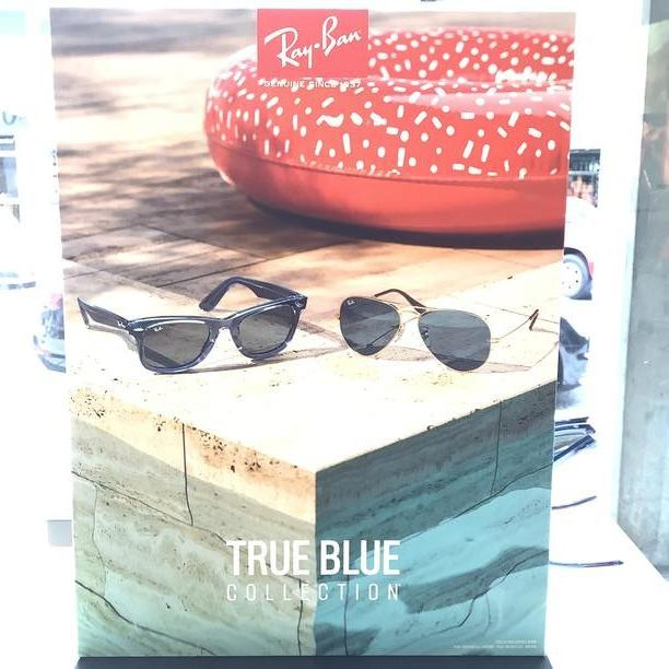 cartel true blue